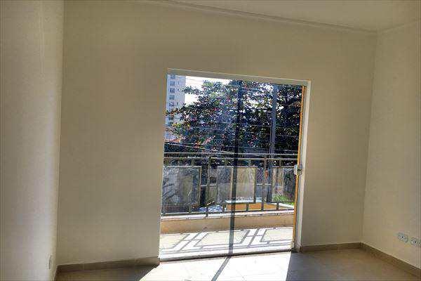 Sobrado de 3 dormitórios à venda em Jardim Monte Kemel, Sao Paulo - SP