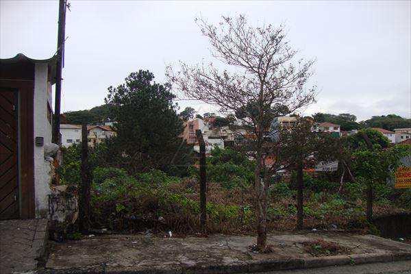 Terreno à venda em Jardim Monte Kemel, Sao Paulo - SP