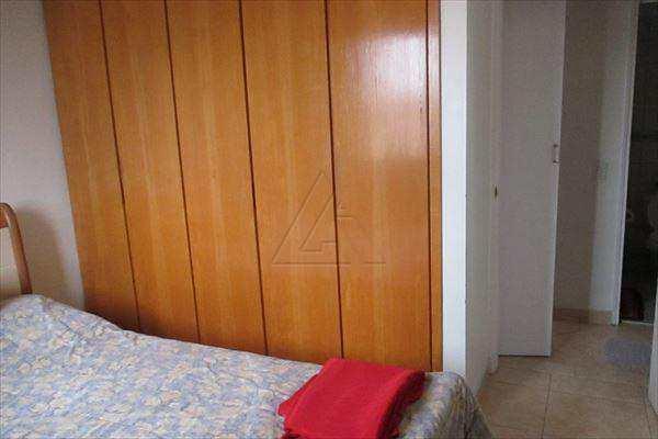 Apartamento de 3 dormitórios à venda em Pirajussara, Sao Paulo - SP