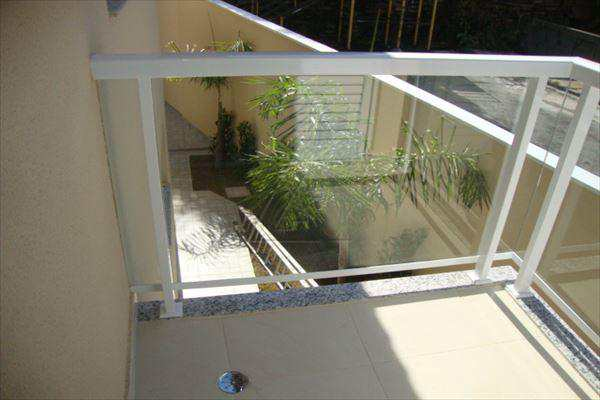 Sobrado de 3 dormitórios à venda em Jardim America, Taboao Da Serra - SP
