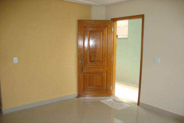 Sobrado de 3 dormitórios à venda em Cidade Intercap, Taboao Da Serra - SP