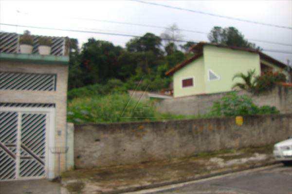 Terreno à venda em Jardim America, Taboao Da Serra - SP