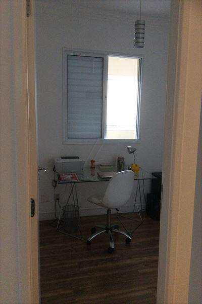 Apartamento de 3 dormitórios à venda em Vila Sonia, Sao Paulo - SP
