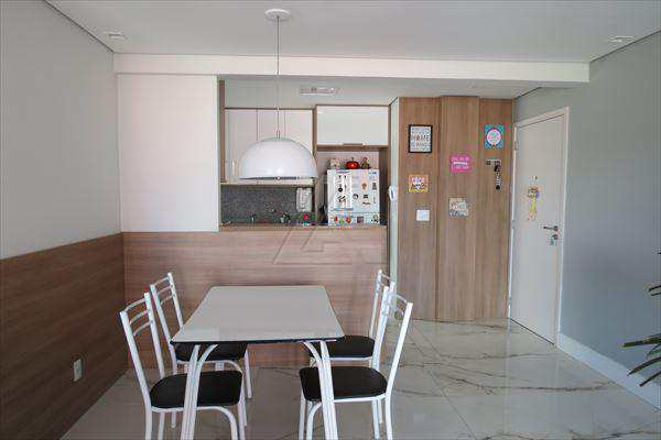 Apartamento de 2 dormitórios à venda em Vila Sonia, Sao Paulo - SP