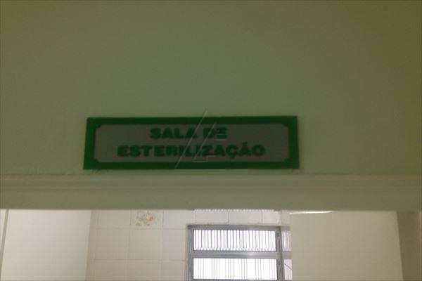 Loja à venda em Vila Butanta, Sao Paulo - SP