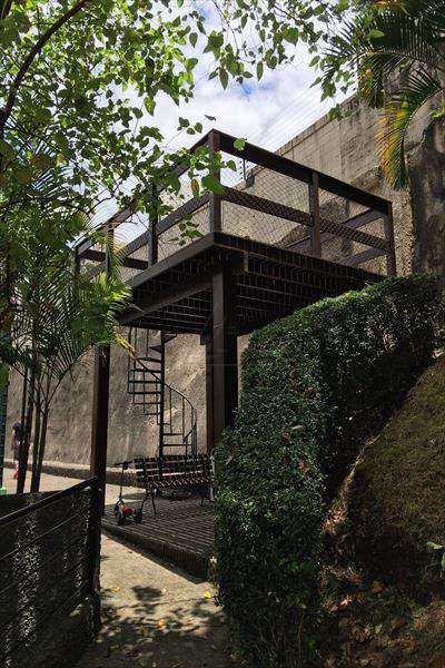 Casa de 3 dormitórios à venda em Vila Andrade, Sao Paulo - SP