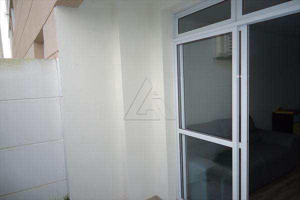 Apartamento de 2 dormitórios à venda em Vila Suzana, Sao Paulo - SP