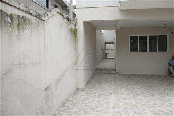 Sobrado de 3 dormitórios à venda em Jardim Colombo, Sao Paulo - SP
