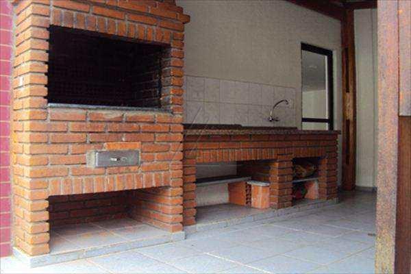 Cobertura de 2 dormitórios à venda em Vila Andrade, Sao Paulo - SP