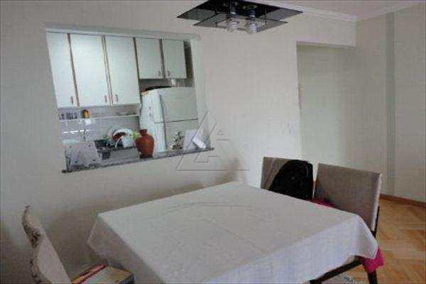 Apartamento de 3 dormitórios à venda em Jardim Peri Peri, Sao Paulo - SP