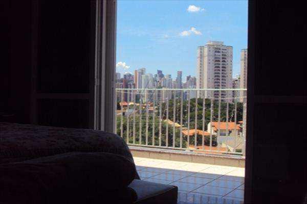 Sobrado de 5 dormitórios à venda em Jardim Londrina, Sao Paulo - SP