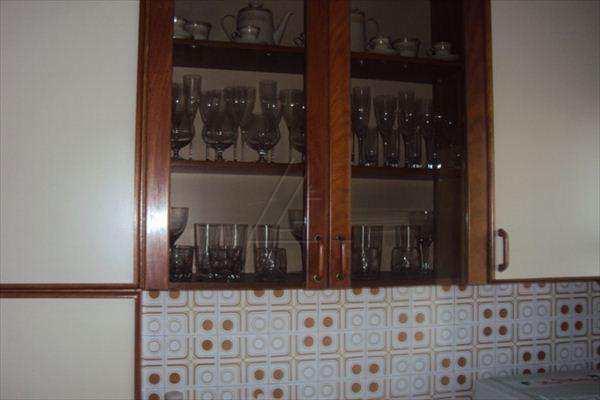 Apartamento de 2 dormitórios à venda em Chacara Agrindus, Taboao Da Serra - SP