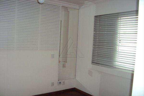 Apartamento de 2 dormitórios à venda em Vila Andrade, Sao Paulo - SP