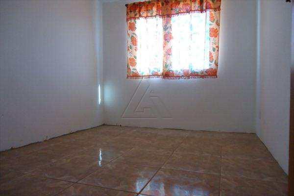 Apartamento de 2 dormitórios à venda em Super Quadra Morumbi, Sao Paulo - SP
