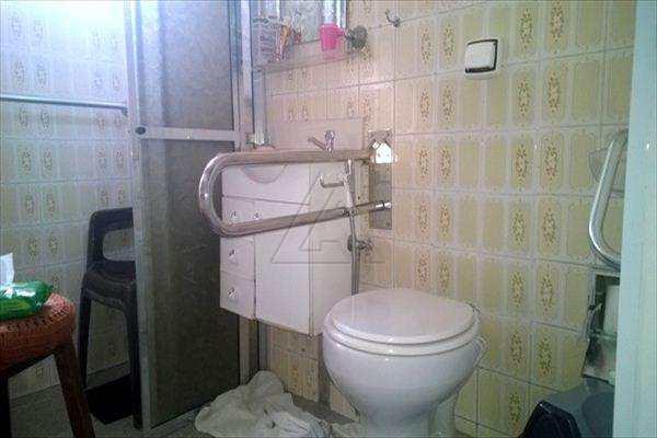 88500-WC