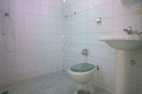 88400-WC