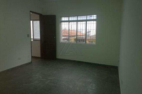 Casa de 2 dormitórios à venda em Jardim Celeste, Sao Paulo - SP
