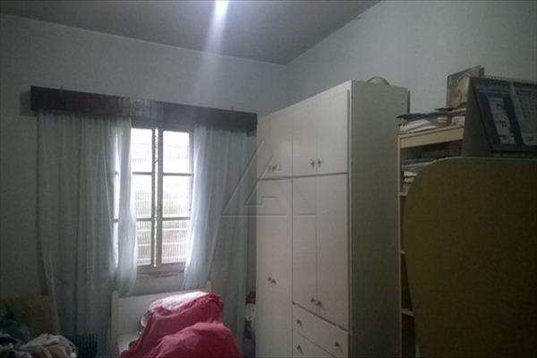 Casa de 3 dormitórios à venda em Jardim Londrina, Sao Paulo - SP