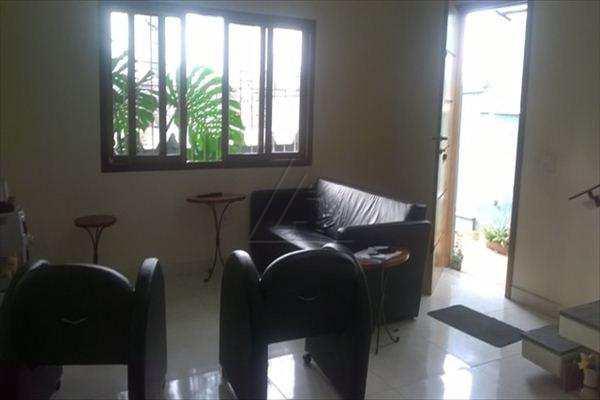 Sobrado de 3 dormitórios à venda em Jardim Jaqueline, Sao Paulo - SP