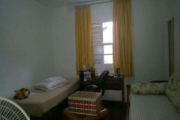 Casa de 3 dormitórios à venda em Jardim Celeste, Sao Paulo - SP