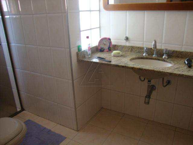 Sobrado de 4 dormitórios à venda em Jardim Monte Kemel, Sao Paulo - SP
