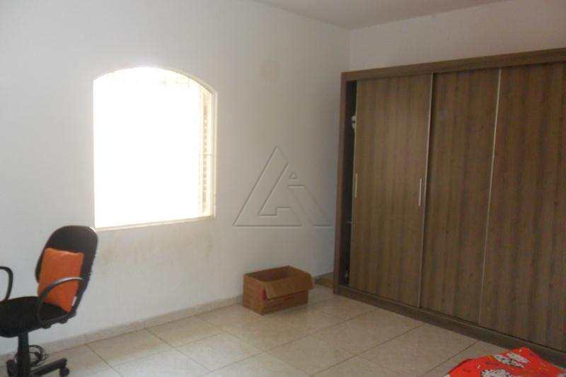 Casa com 4 dorms, Jardim Leonor, São Paulo - R$ 800 mil, Cod: 37