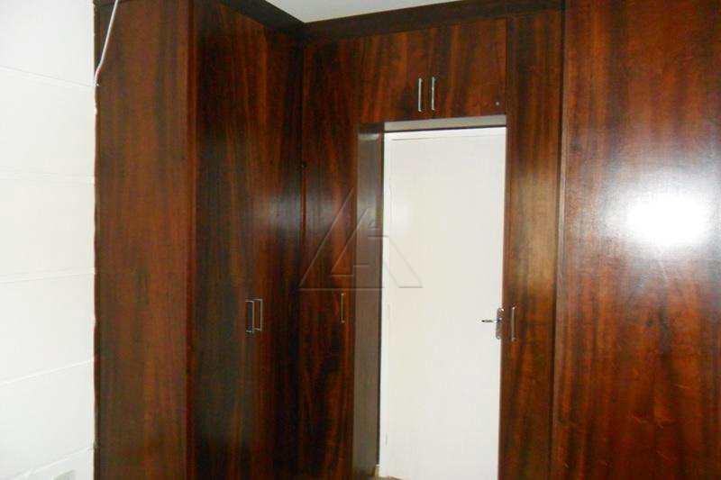 Sobrado com 3 dorms, Jardim Monte Kemel, São Paulo, Cod: 7