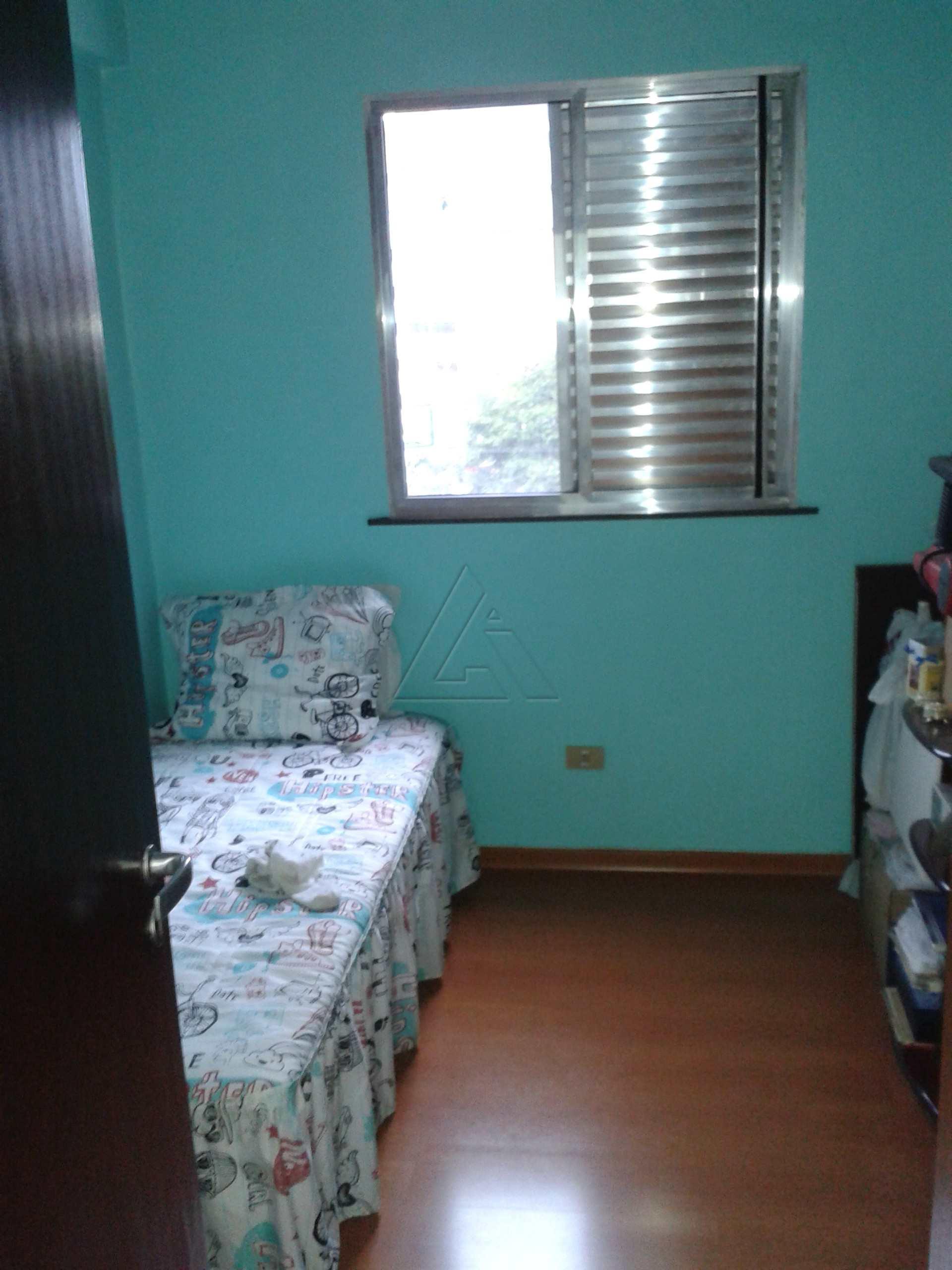 Dormitorio solteiro 1