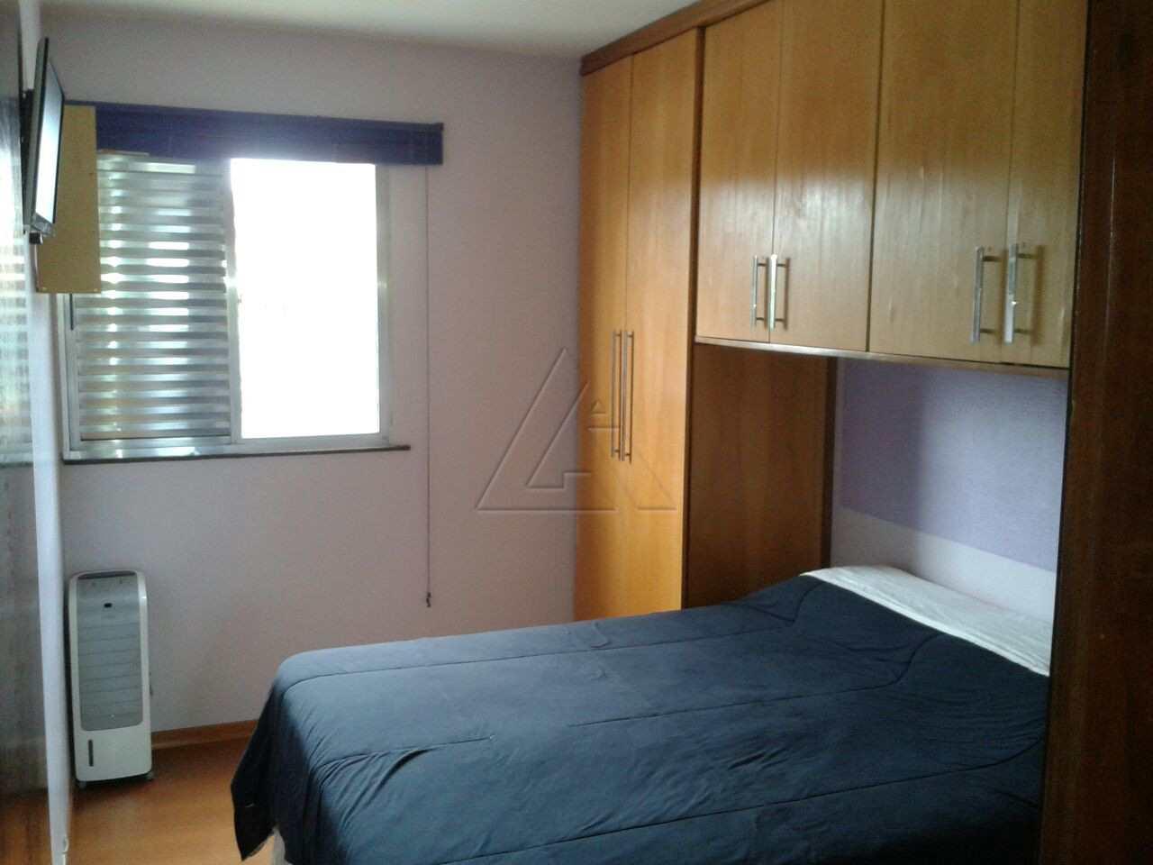 Dormitorio casal 1