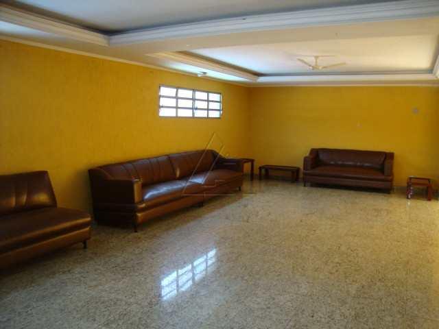 Salão 7