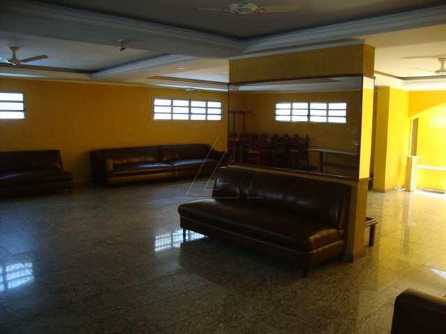 Salão 8