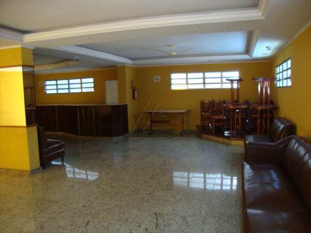 Salão 5