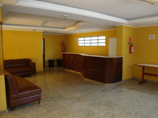 Salão 6