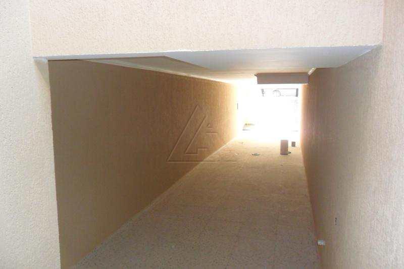 Casa com 3 dorms, Vila Sônia, São Paulo - R$ 590 mil, Cod: 2397