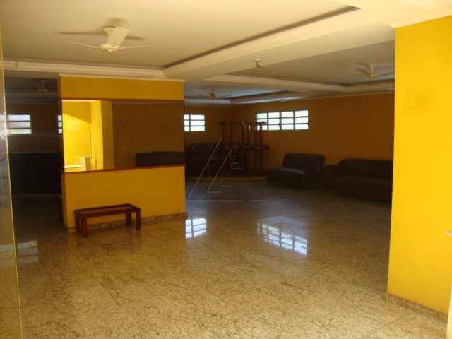 Salão 4