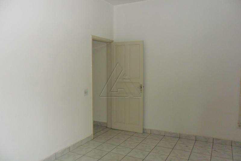 Casa com 3 dorms, Ferreira, São Paulo, 180m² - Codigo: 2555
