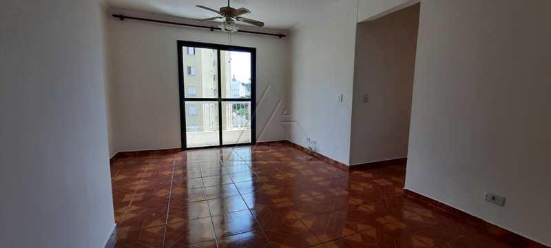 Apartamento com 2 dorms, Jardim Monte Kemel, São Paulo, Cod: 2558