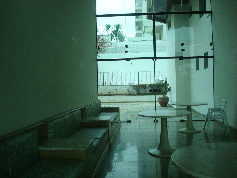 Apartamento com 3 dorms, Alto da Mooca, São Paulo - R$ 900 mil, Cod: 2873