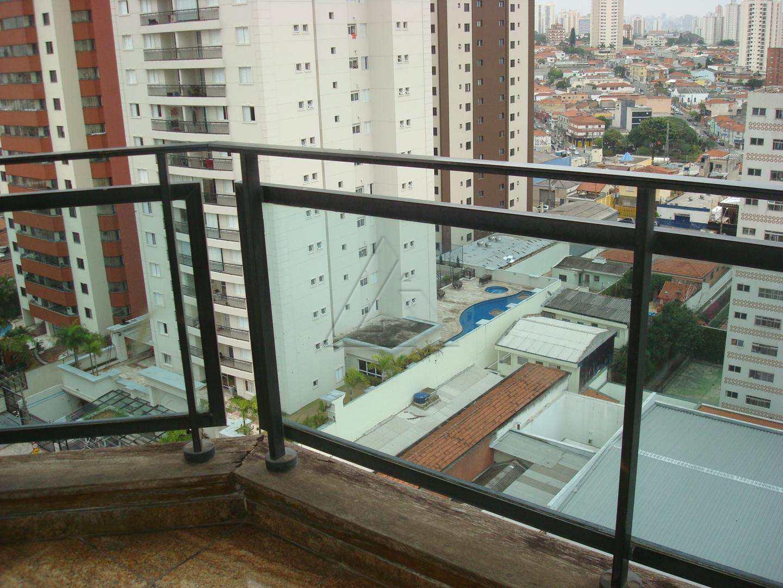 Os melhores imóveis em São Paulo