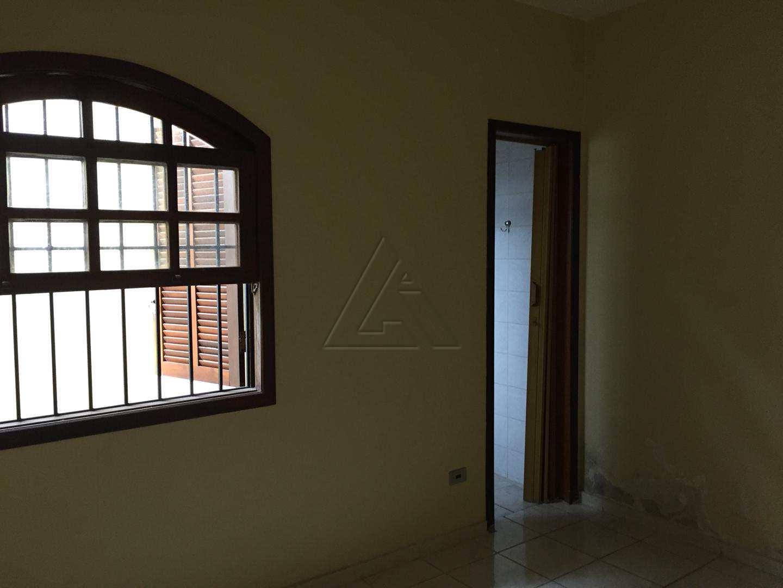 Casa com 3 dorms, Jardim Monte Kemel, São Paulo - R$ 450.000,00, 100m² - Codigo: 2876
