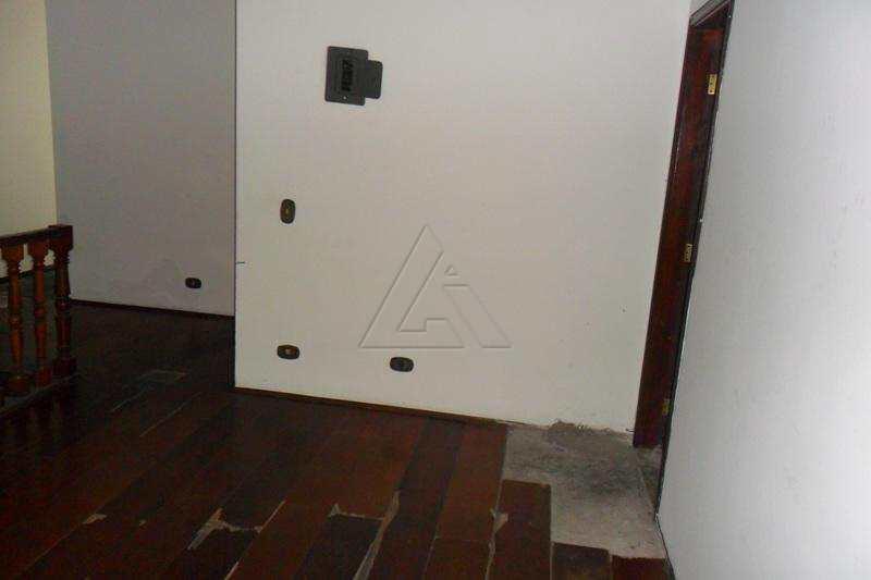 Casa com 3 dorms, Jardim Panorama, Taboão da Serra, 280m² - Codigo: 2881