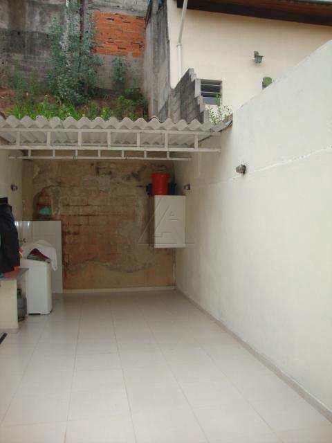 Sobrado com 2 dorms, Jardim Monte Alegre, Taboão da Serra - R$ 400.000,00, 0m² - Codigo: 2884