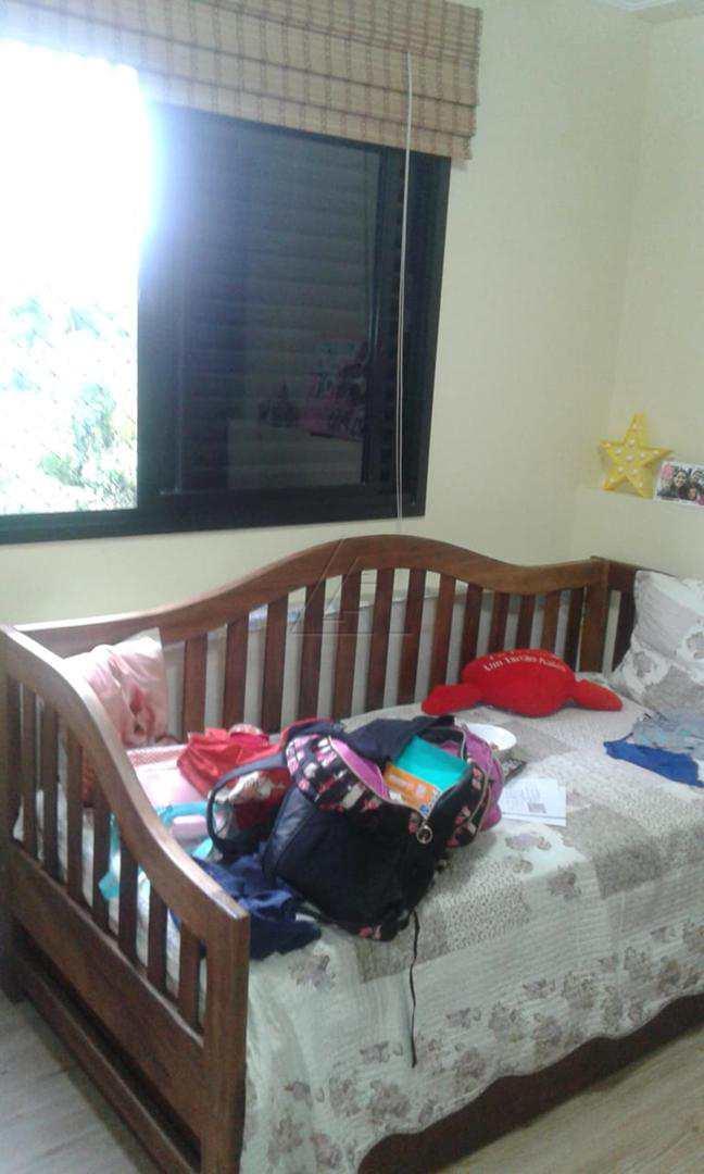 Apartamento com 4 dorms, Vila Suzana, São Paulo - R$ 450 mil, Cod: 2895