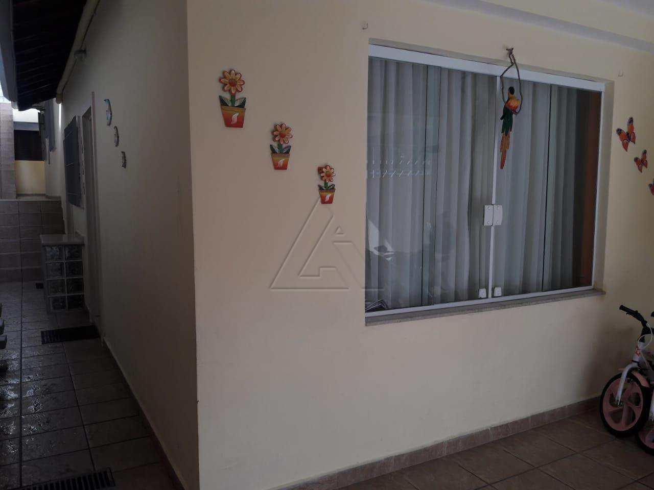 Casa com 2 dorms, Jardim América, Taboão da Serra - R$ 470.000,00, 0m² - Codigo: 2901