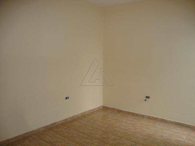 Casa com 2 dorms, Parque Monte Alegre, Taboão da Serra - R$ 400.000,00, 0m² - Codigo: 2902