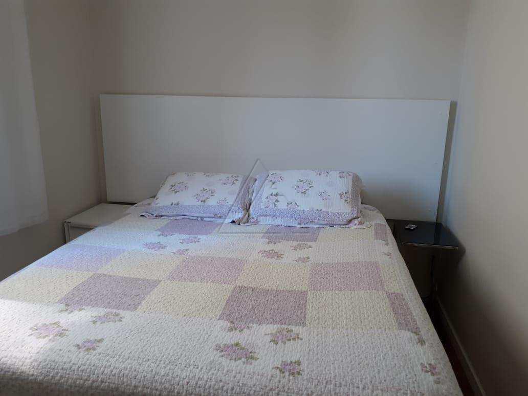 Apto. 70 m2  3 dorms/1ste/1vg  R$ 430 mil- Bonfiglioli ref 2904