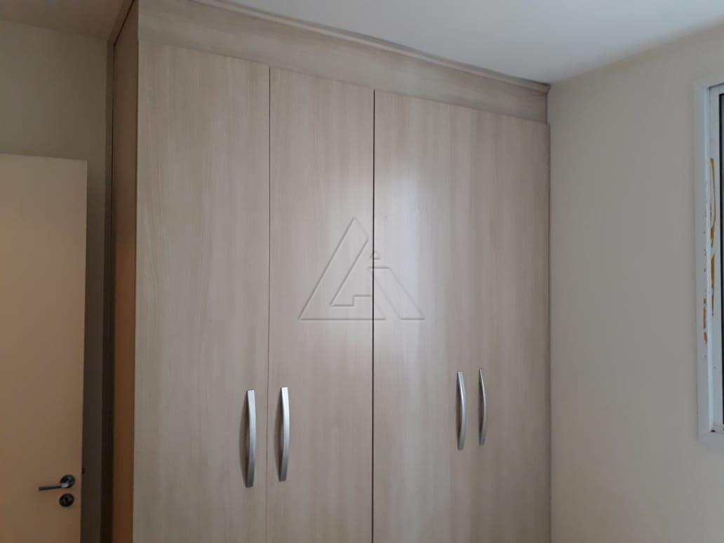 Apto. 70 m 3 dorm/1s/1v- Bonfiglioli R$ 390.000 ref. 2906