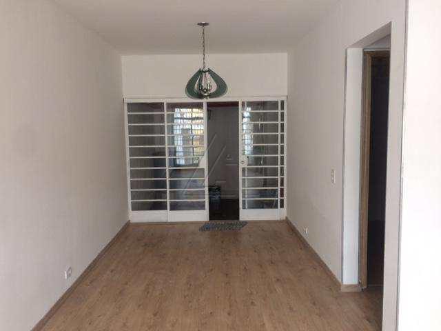 Casa com 3 dorms, Jardim Monte Kemel, São Paulo - R$ 500 mil, Cod: 2909