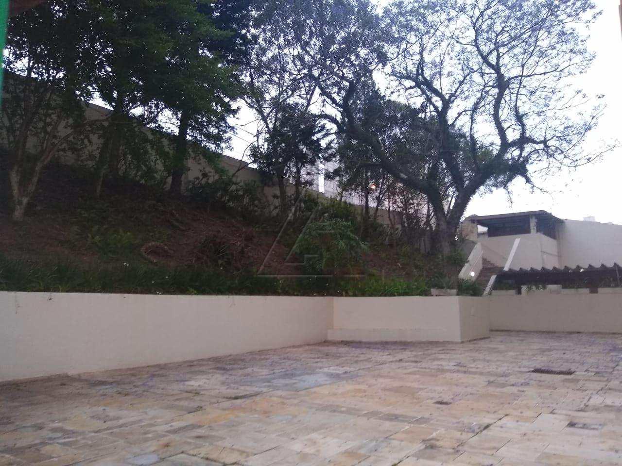 Apto. 58 mts, 2 dorms/1 vaga - Monte Kemel R$ 295.000 ref.2910