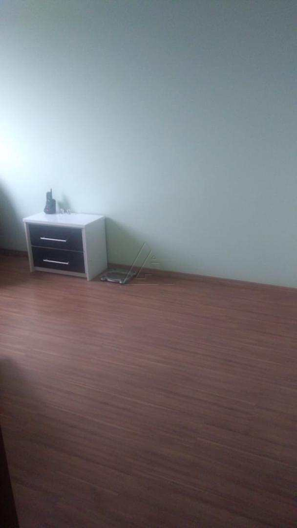 Apartamento com 2 dorms, Chácara Agrindus, Taboão da Serra - R$ 250.000,00, 55m² - Codigo: 2916